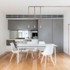 Surry Hills Apartment by Josephine Hurley Architecture (13)