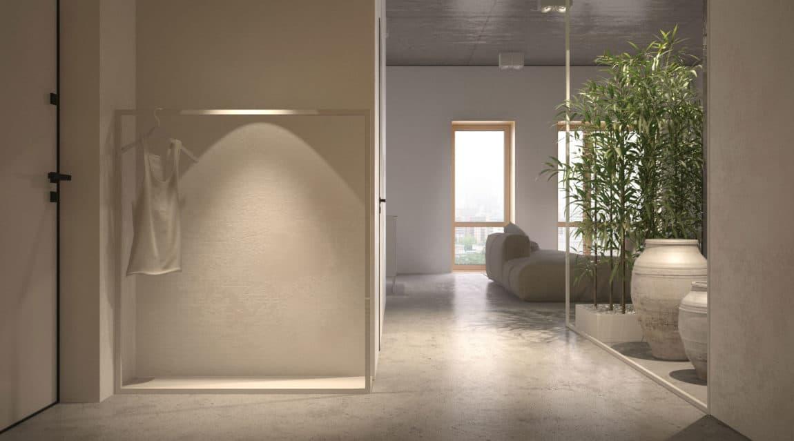 US1K1 by KDVA Architects (1)