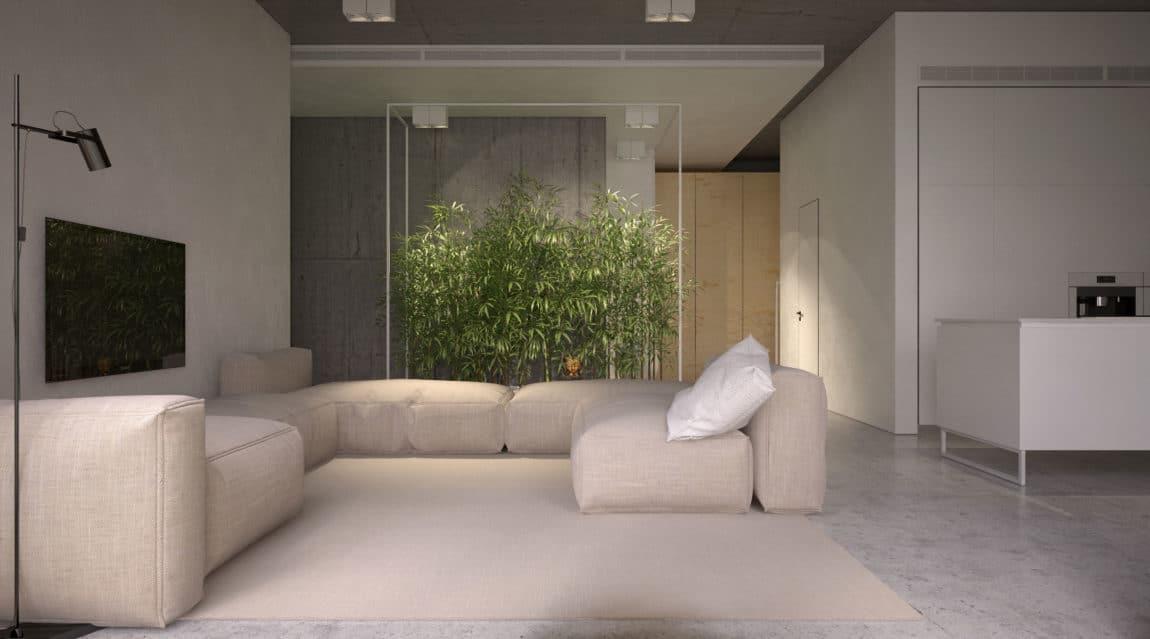 US1K1 by KDVA Architects (3)