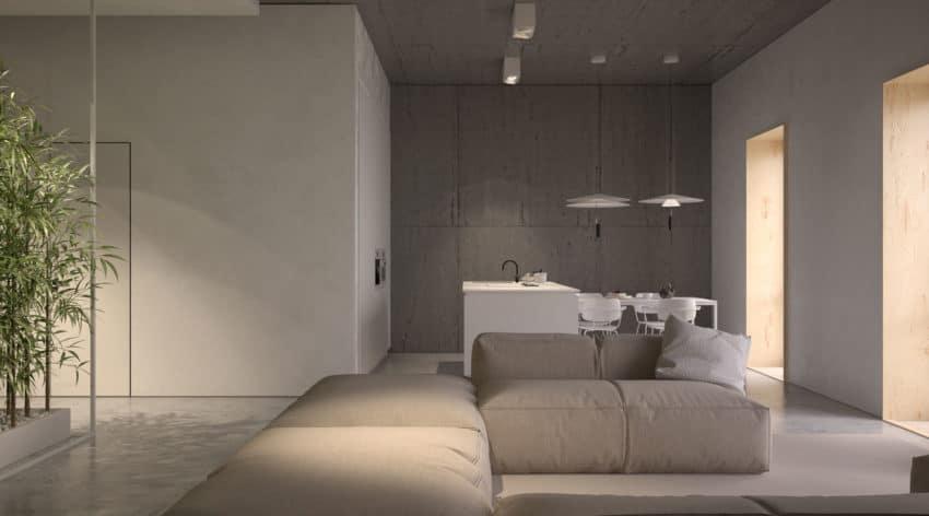 US1K1 by KDVA Architects (4)
