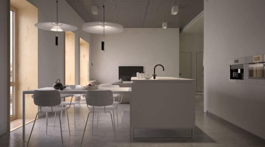 US1K1 by KDVA Architects (6)