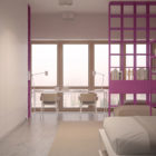 US1K1 by KDVA Architects (9)