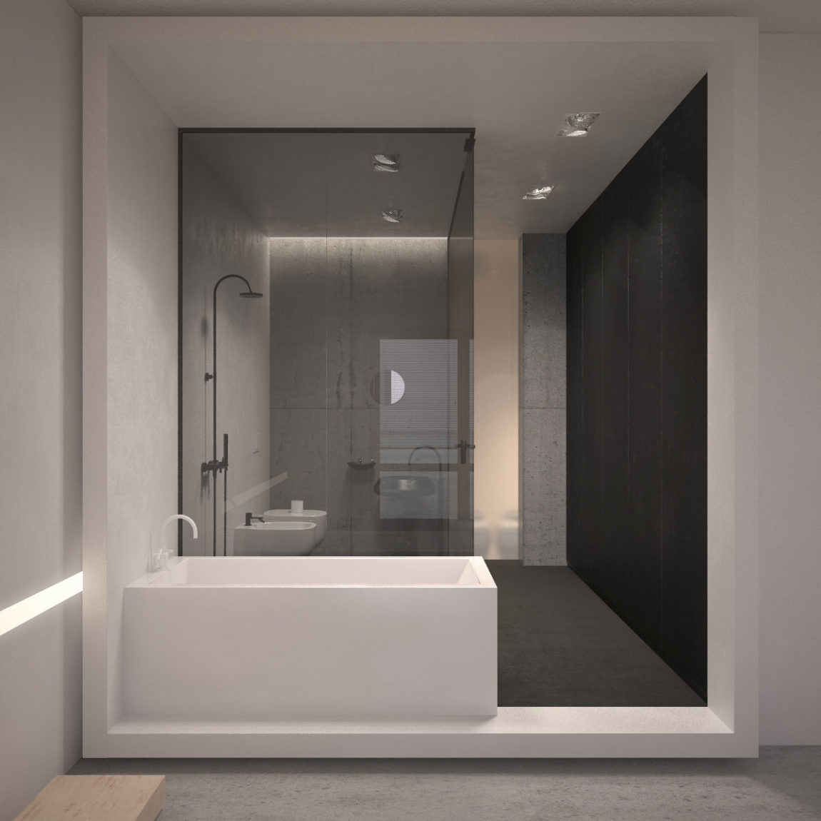 US1K1 by KDVA Architects (13)