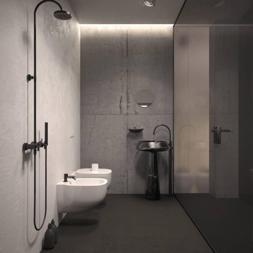 US1K1 by KDVA Architects (14)