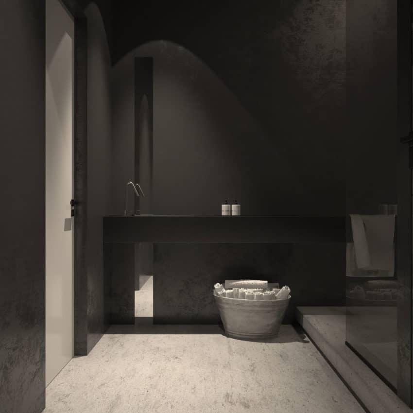 US1K1 by KDVA Architects (16)