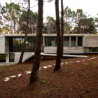 Valeria House by BAK Arquitectos (2)
