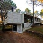 Valeria House by BAK Arquitectos (3)