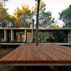 Valeria House by BAK Arquitectos (8)