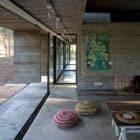 Valeria House by BAK Arquitectos (9)