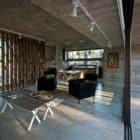 Valeria House by BAK Arquitectos (13)
