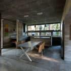 Valeria House by BAK Arquitectos (14)