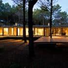 Valeria House by BAK Arquitectos (19)