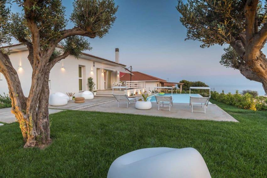 Villa GD by DFG Architetti (2)