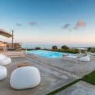 Villa GD by DFG Architetti (3)