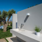 Villa GD by DFG Architetti (6)