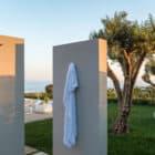 Villa GD by DFG Architetti (7)