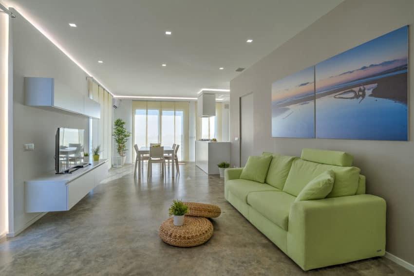 Villa GD by DFG Architetti (8)