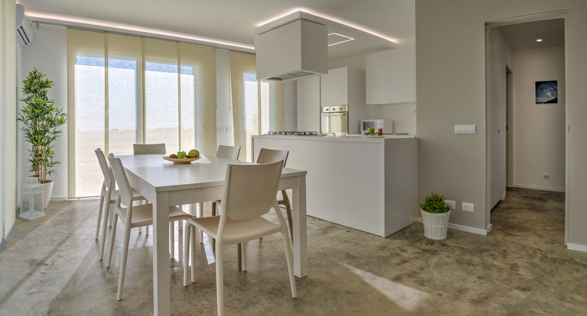 Villa GD by DFG Architetti (11)