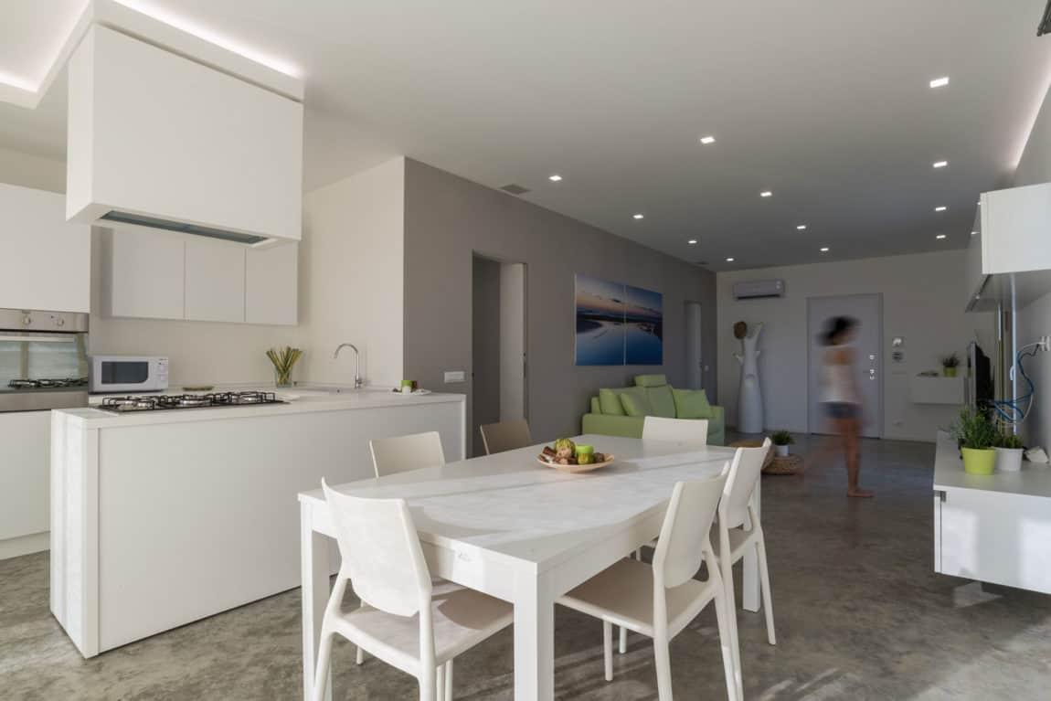 Villa GD by DFG Architetti (12)