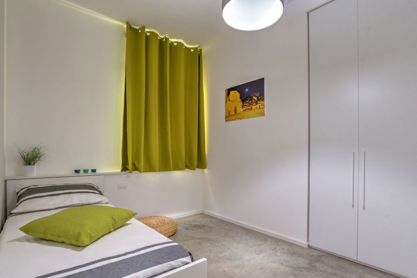 Villa GD by DFG Architetti (13)