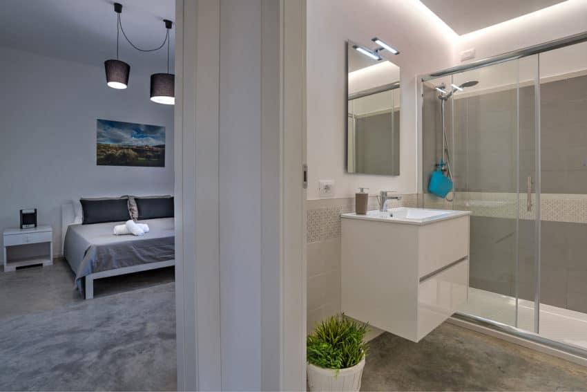 Villa GD by DFG Architetti (21)