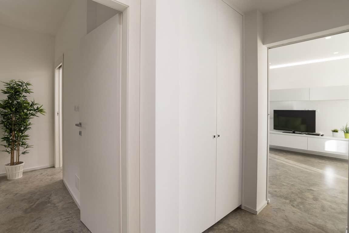 Villa GD by DFG Architetti (22)