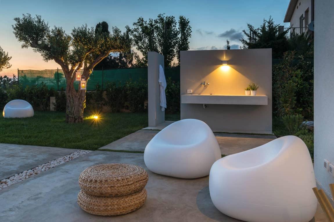 Villa GD by DFG Architetti (24)