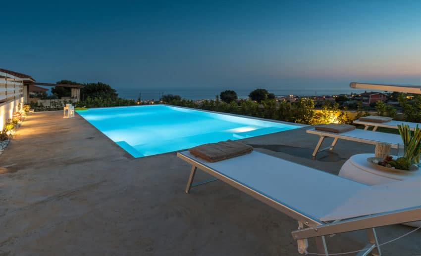 Villa GD by DFG Architetti (25)