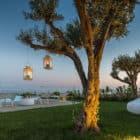 Villa GD by DFG Architetti (26)