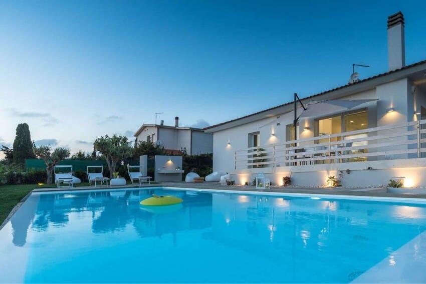 Villa GD by DFG Architetti (27)