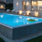 Villa GD by DFG Architetti (29)
