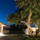 Villa GD by DFG Architetti (30)
