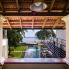 Villa Ribander by Raya Shankhwalker Architects (8)
