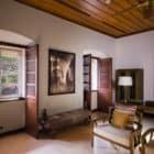 Villa Ribander by Raya Shankhwalker Architects (10)