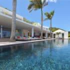 Villa Utopic by Erea and Architectonik (2)