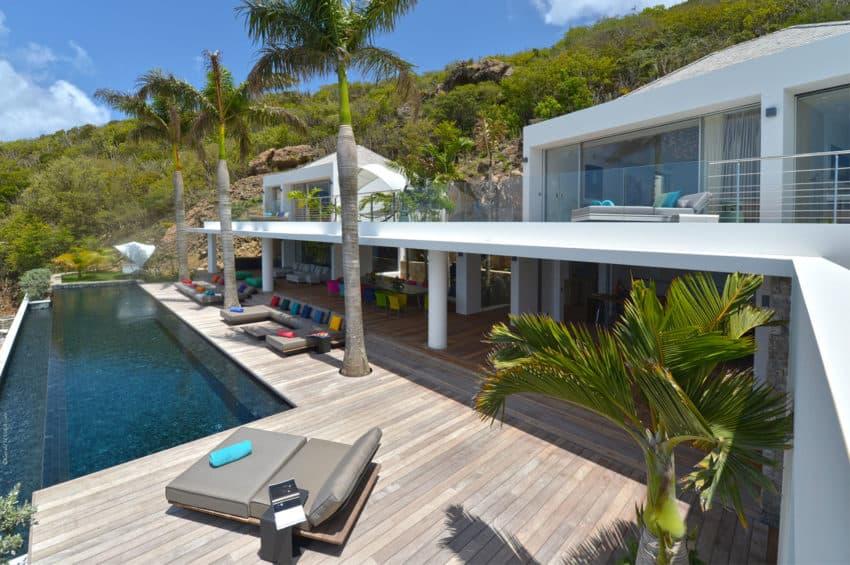 Villa Utopic by Erea and Architectonik (3)