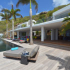 Villa Utopic by Erea and Architectonik (4)