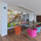 Villa Utopic by Erea and Architectonik (8)