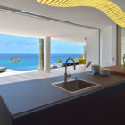 Villa Utopic by Erea and Architectonik (10)