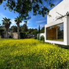 Villa in Ibiza by arcosarchitecture (3)