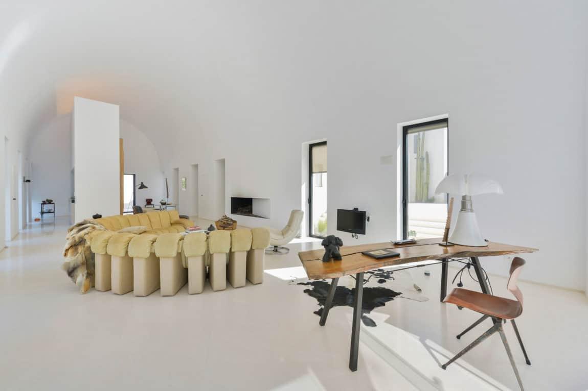 Villa in Ibiza by arcosarchitecture (11)