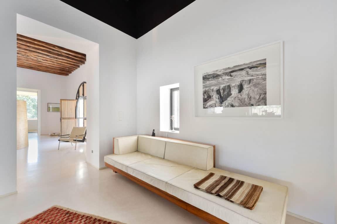 Villa in Ibiza by arcosarchitecture (14)