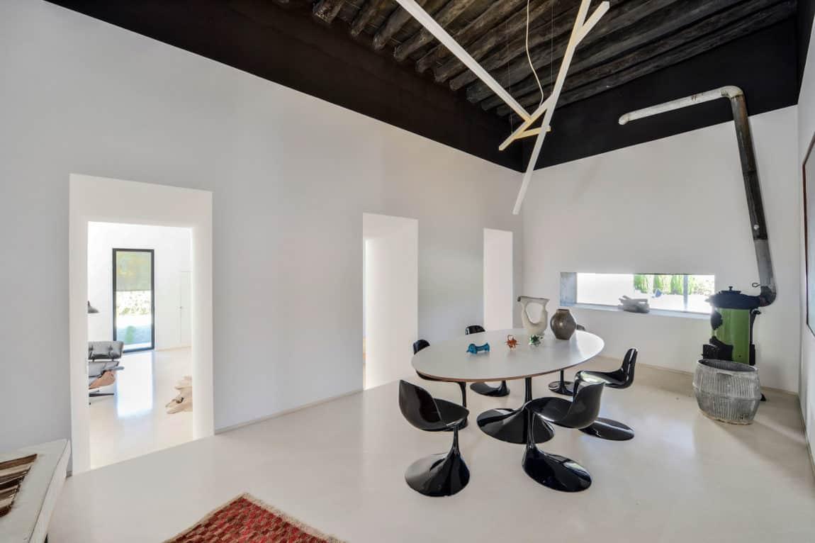Villa in Ibiza by arcosarchitecture (16)