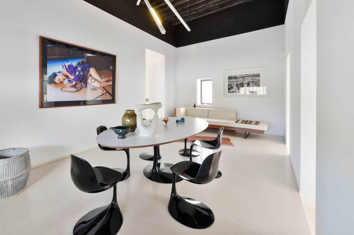 Villa in Ibiza by arcosarchitecture (17)