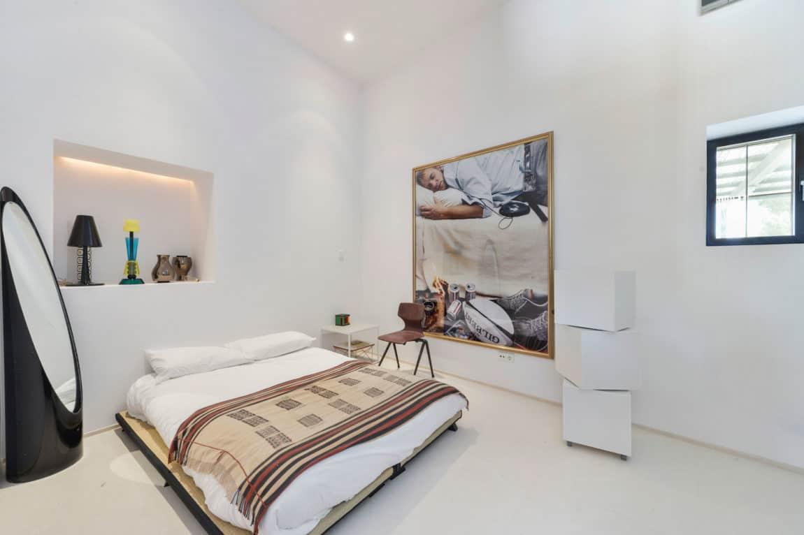 Villa in Ibiza by arcosarchitecture (19)