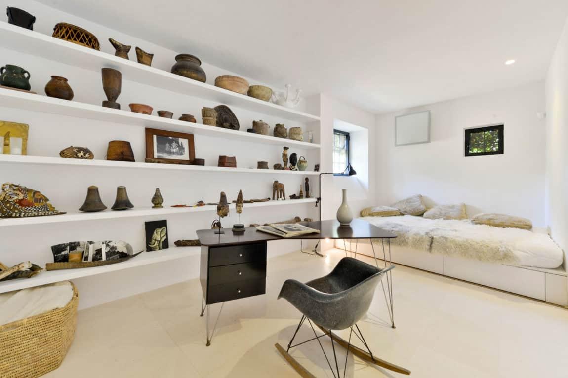 Villa in Ibiza by arcosarchitecture (20)