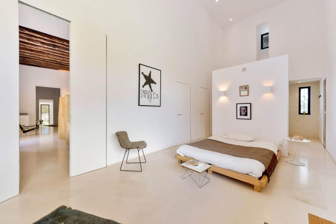 Villa in Ibiza by arcosarchitecture (21)