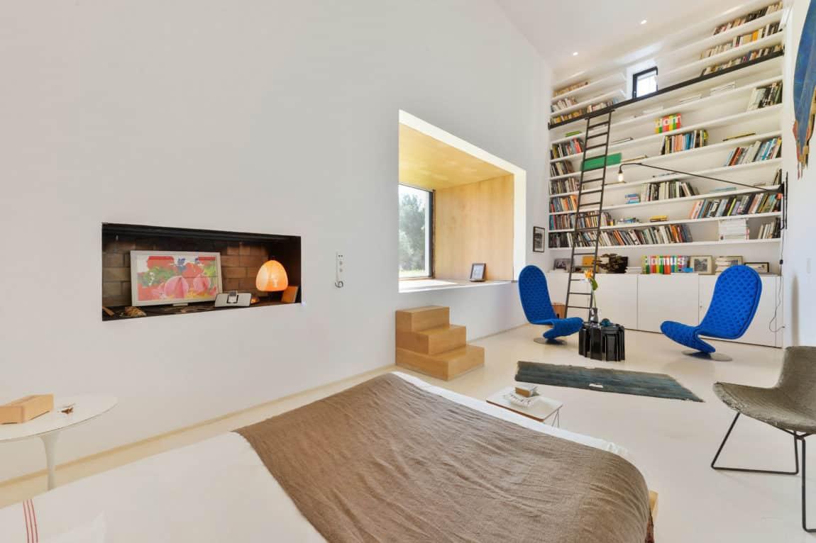 Villa in Ibiza by arcosarchitecture (22)