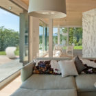 Villa on The Hills by iarchitects (7)