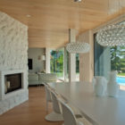 Villa on The Hills by iarchitects (8)